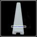聚四氟乙烯导轨滑动条铁氟龙导轨滑动条PTFE滑动条