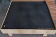 石墨填充PTFE板石墨填充铁氟龙板