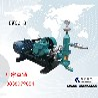 安徽宁国M30砂浆注浆泵BW60-8小型单缸泵质量保证