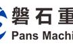 郑州磐石支护设备竞博国际(孙亚奇)