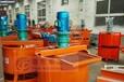 磐石重工高速制漿機,滄州水泥攪拌桶哪里有賣