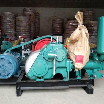 溫州防爆BW250三缸泵報價