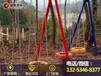 游乐园儿童绳网攀爬器材价格