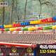 轮胎桥与步云桥组合29