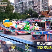 儿童爬山车哪里买图片