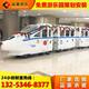 高铁火车3