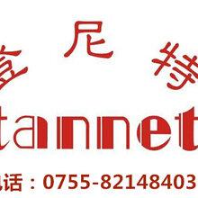 香港公司转让香港公司出售香港公司买卖