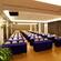 济南会议酒店