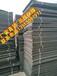 L600閉孔聚乙烯泡沫板生產廠家