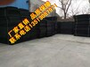 高密度聚乙烯硬質泡沫板生產廠家