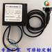 专业制造XT系列高压点火变压器质保一年直销全国地区