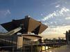 2019-2020奥运年-日本东京国际服装服饰展览会