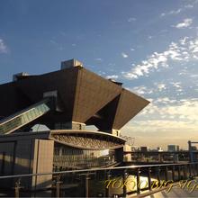 2019日本东京国际箱包展丨日本皮具手袋展丨日本箱包手袋代工展图片