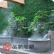 景德镇陶瓷大缸酒店洗浴泡澡缸家用成人沐浴泡澡缸日式温泉泡澡缸