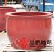 温泉洗浴大缸泡澡沐浴大缸1.2米日式温泉陶瓷洗浴养生大缸厂家