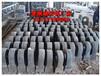 750型廢鋼破碎生產線生產廠家,云龍全自動輕薄料破碎機技術參數一個月回本