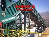 10000型废铁价格引进国外技术,靖宇县450型废钢价格厂家
