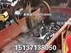 小?#25512;?#36710;破碎机工艺流程,宣城重?#25512;?#36710;破碎机原理专门处理难处理物料