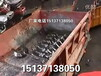 中?#25512;?#36710;壳破碎机生产厂家,六安小型废旧汽车粉碎机操作简单吗?铜铁铝分选干净