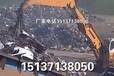 小型车式破碎机厂,台北大?#25512;?#36710;破碎设备能耗料型完美