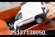 重?#25512;?#36710;破碎机多少钱一台,宿州中型废旧汽车拆解设备产地可整车破碎
