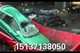 中型废旧汽车破碎机价格多少钱,台北小?#25512;?#36710;铁皮破碎机工作效能售后保一年