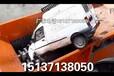 重型车式破碎机视频,台北废旧自行车破碎机维修简单吗?设计合理