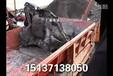 小型车式破碎机图片,宁德小型车破碎机设计理念售后保一年