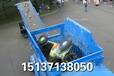 大型废旧汽车粉碎机图片,安庆重型报废汽车破碎机可行性报告引进国外技术