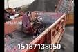 大?#25512;?#36710;壳破碎机多少钱一套,台湾废汽车破碎线定制配装铭牌电器