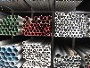 316L不銹鋼管方管價格不銹鋼焊管廠,304不銹鋼管廠