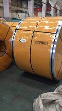 316L不锈钢板特性-316L不锈钢板化学成分-310s不锈钢板-2205双相钢一级代理送货上门图片