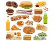 餐飲食品檢測,食品檢測標準,河南第三方檢測機構,鄭州食品檢測圖片