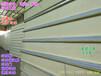 青海冷库设计建造西宁冷库保温板门格尔木冷库安装公司冷库设备住人集装箱房屋厂房大门