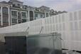 吹管排汽放空消聲器-復合型除氧器離心機消聲器-空調外機消音器