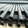 热浸塑涂塑电力穿线钢管厂家特卖