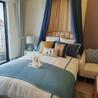 哪里的海景房性价比高?兰州人可以在阳江买海景房吗?现在万豪海陵湾一号价格怎么样?