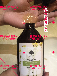洗發水保質期多久,為什么選擇森迷生姜生發洗發水?生發控油效果怎么樣