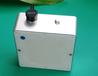高精度雷達流速儀徐州藍芯電子LX.FRD