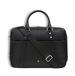頂級代工Dior包包微信拿貨愛馬仕男款公文包—廣云皮具廠