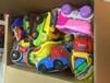 拉萨发光玩具批发1+1地摊?#24179;?#29609;具库存玩具批发卖玩具去哪里进货