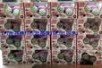甘肅1+1論斤稱玩具批發市場蘭州特價地攤玩具批發蘭州2元店小玩具批發