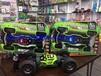 稱斤玩具批發市場地址鶴壁1+1論斤稱玩具批發沙灘芭比娃娃玩具廠家直銷代理