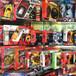 玩具批發廠家直銷稱斤玩具批發斤稱玩具進貨渠道