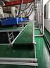 厂家直销皮带输送线小型输送机注塑机接驳台送货上门
