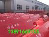 重庆#建筑工地洗车台