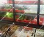 冰柜展示柜厂家直销,售后无忧