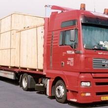 新余到铜陵找4.2米6.8米回程车出租可靠安全图片