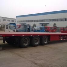 遂宁到衢州4米2货车出租-欢迎您图片