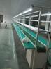 天盈欣供应二手流水线、铝合金流水线、流水线、工作台